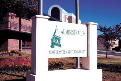 NSU admins investigate frat