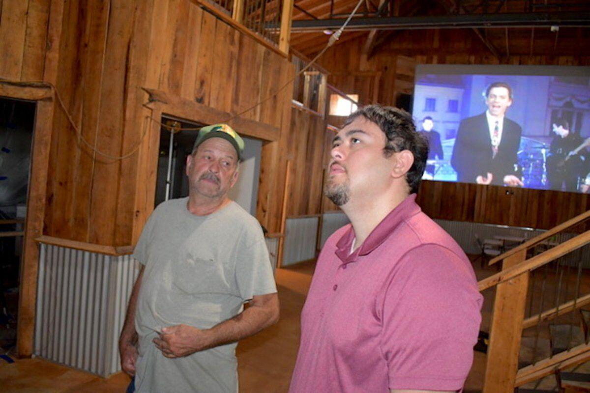 The River Brewhouse to bring new options to Tahlequah