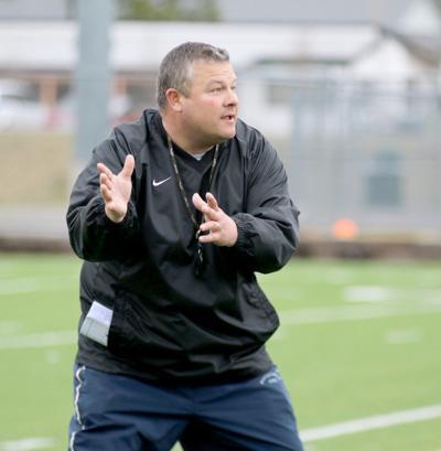 J.J. Eckert has NSU on a new path
