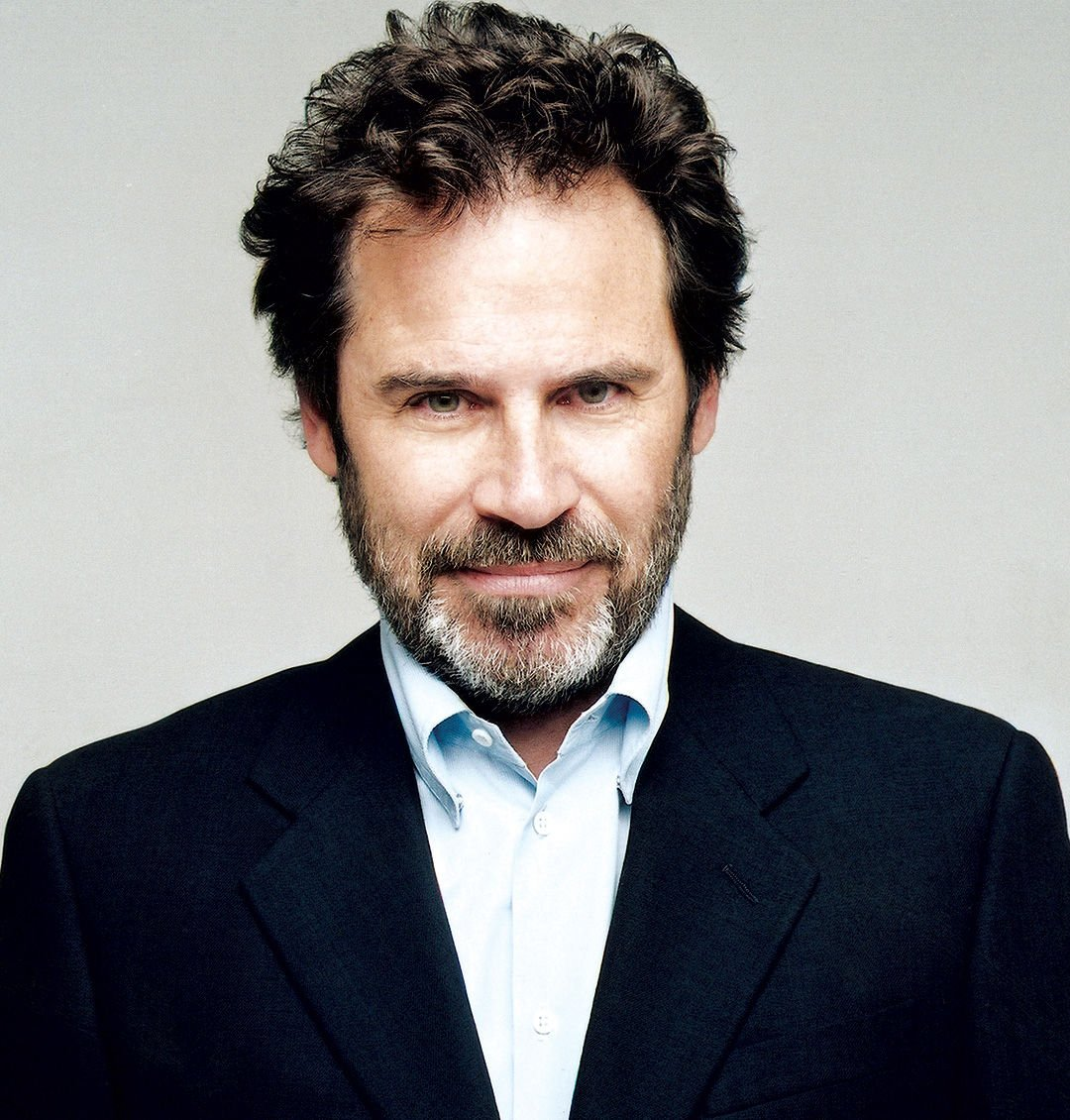Comedian Dennis Miller returns to The Joint on March 15 ...