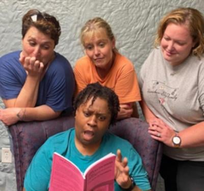 'TCP After Dark' offers theaterical options for mature audience