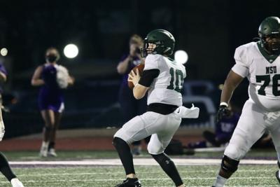 RiverHawks come away empty at Tarleton