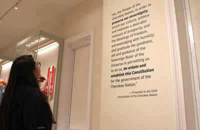 CN '99 constitution incorporated older ideas
