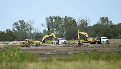 EPA releases final Tar Creek Strategic Plan