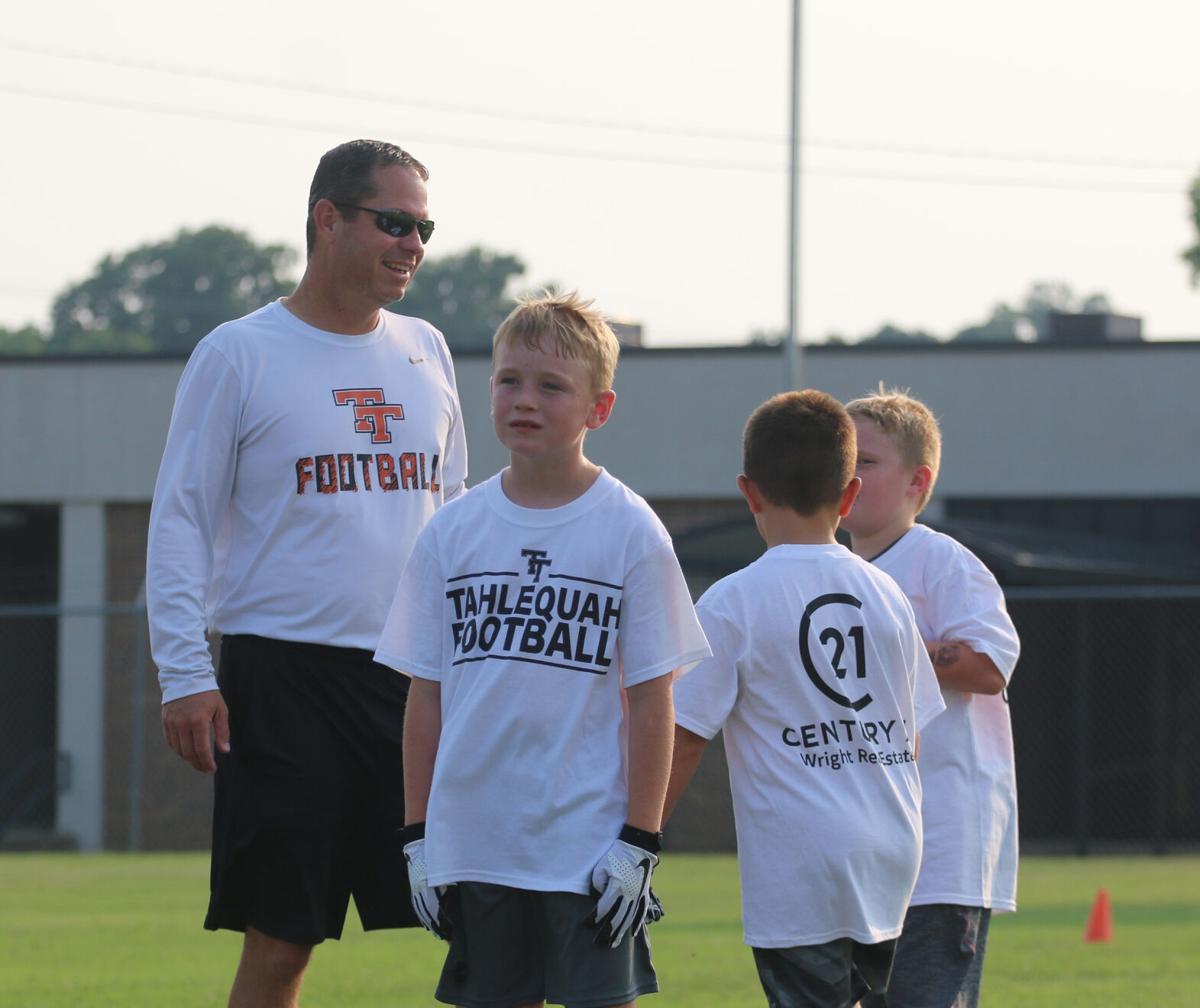 Brad Gilbert Football Camp.jpg