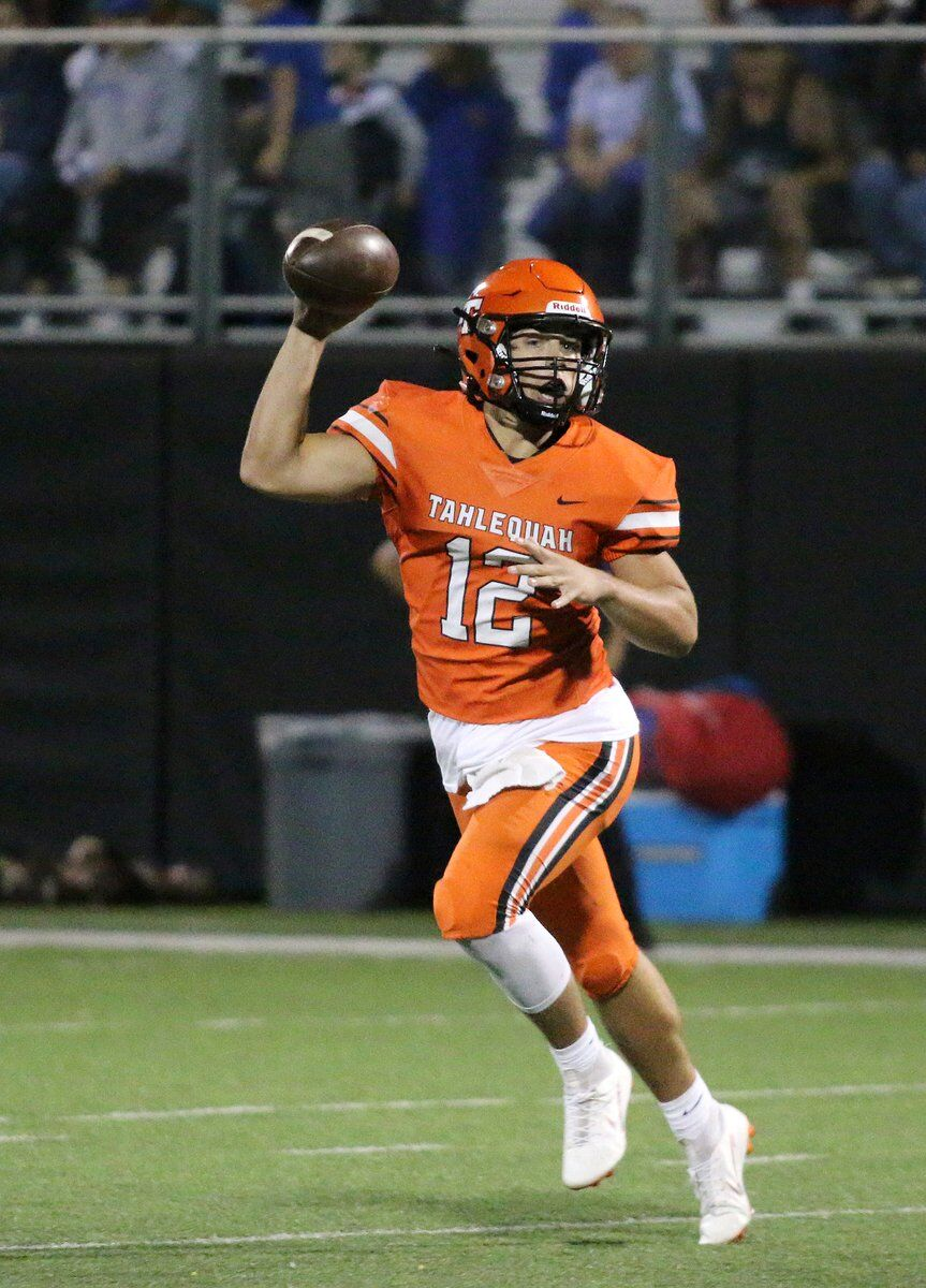 LACKING CONSISTENCY: Tigers aim to get better against Tulsa Hale Friday