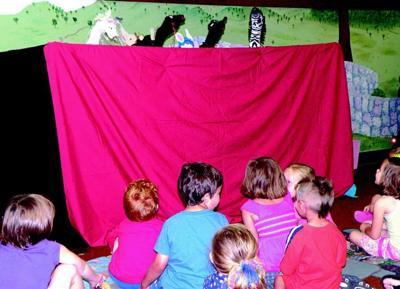 br puppet show.jpg