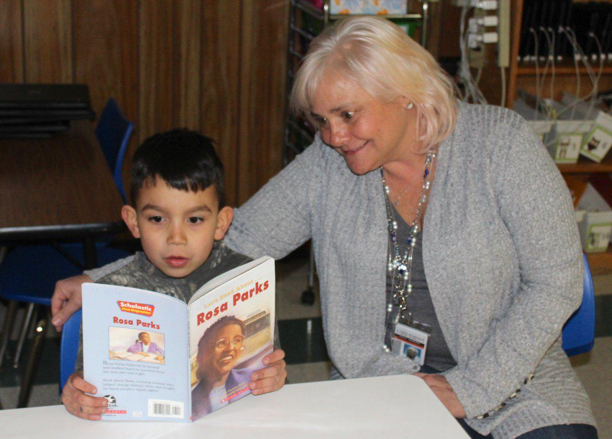 TPS helps 'English learners' forge academic paths