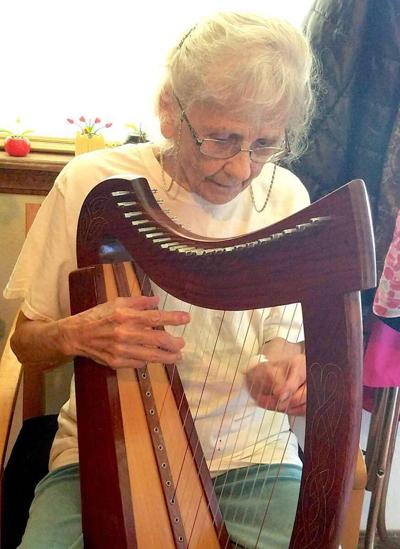 ADvantage helps elderly, disabled get care, services