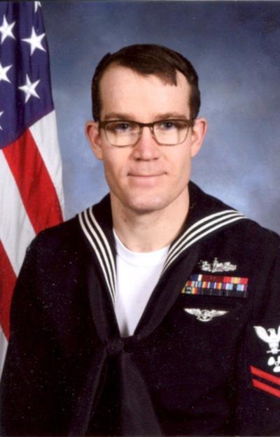 Matthew A. Smith