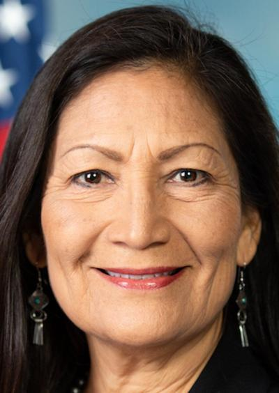 Inter-Tribal Council supports confirmation of Deb Haaland as Secretary of Interior