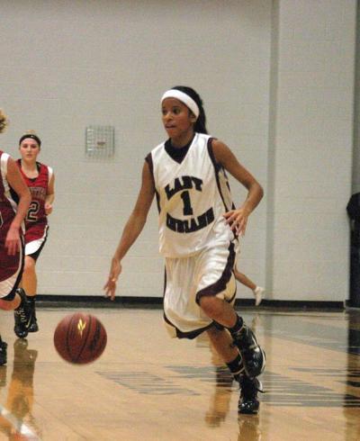 Tulsa two-step | Sports | tahlequahdailypress com