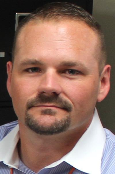Superintendent's Corner: SROs make school district safer
