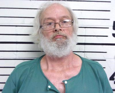 Man arrested for shooting nephew
