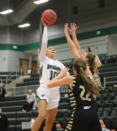 RiverHawks drop first game of the season
