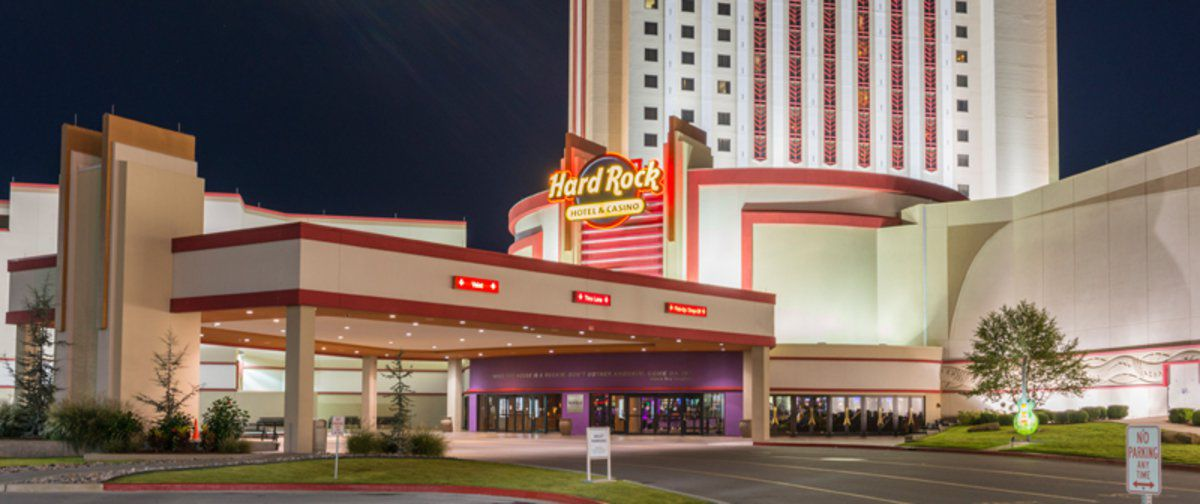 Hard rock hotel and casino tulsa play for free video slots online no download