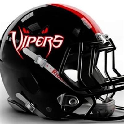 Tahlequah Vipers