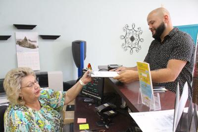 Most locals want state compliant with Real ID