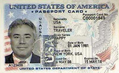News com Flights Necessary Domestic Passports Not For Tahlequahdailypress