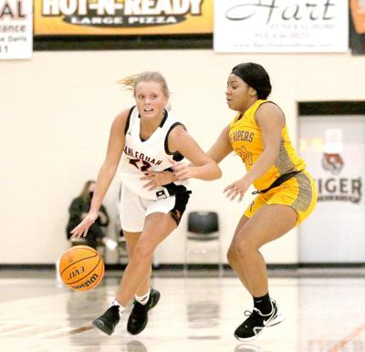 Area basketball teams scheduled to resume on Jan. 5