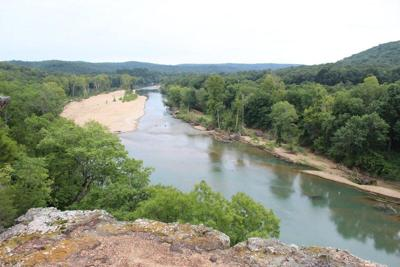 Environmental concerns now issue in wake of Creek ruling