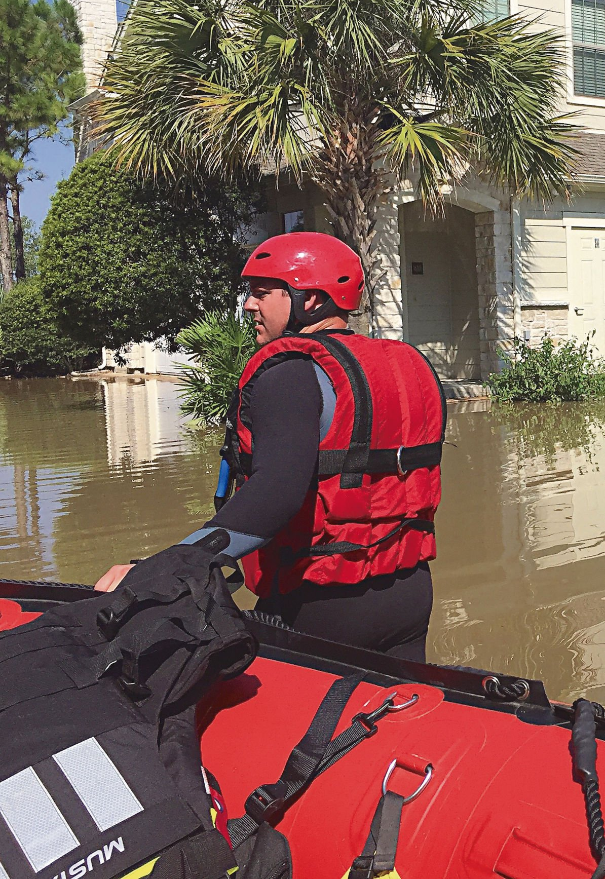 Cherokee County First Responders In Texas Gallery