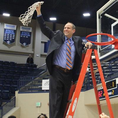 Coaching influences are broad for Ja Havens