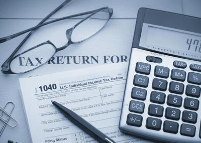 Federal, state tax deadline delayed
