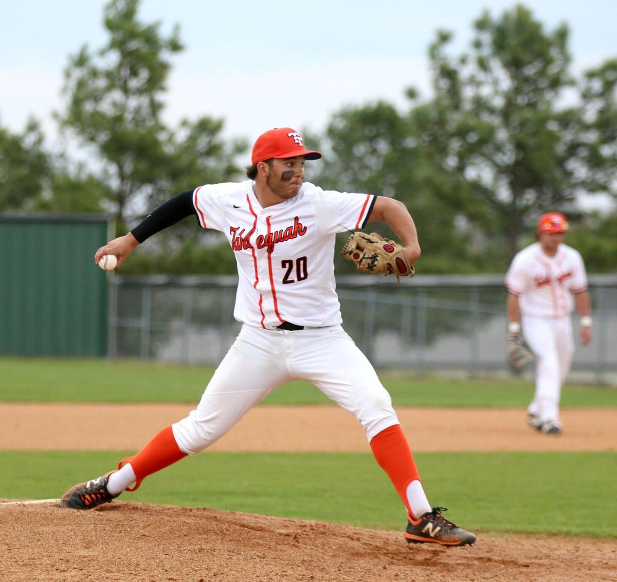WIN COLUMN: Tigers rally to defeat Claremore, end six-game slide