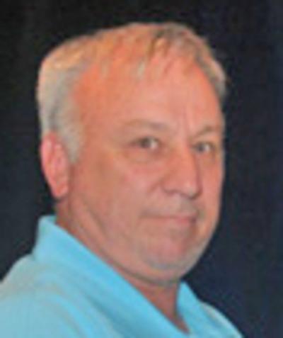 Tahlequah'sassistant cityadministratorset to retire