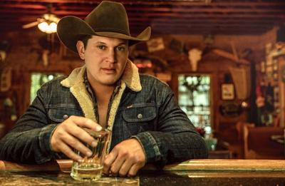 Jon Pardi to return to Tulsa stage Feb. 7