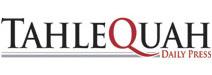 Tahlequah Daily Press - Calendar