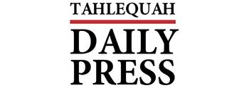 Tahlequah Daily Press