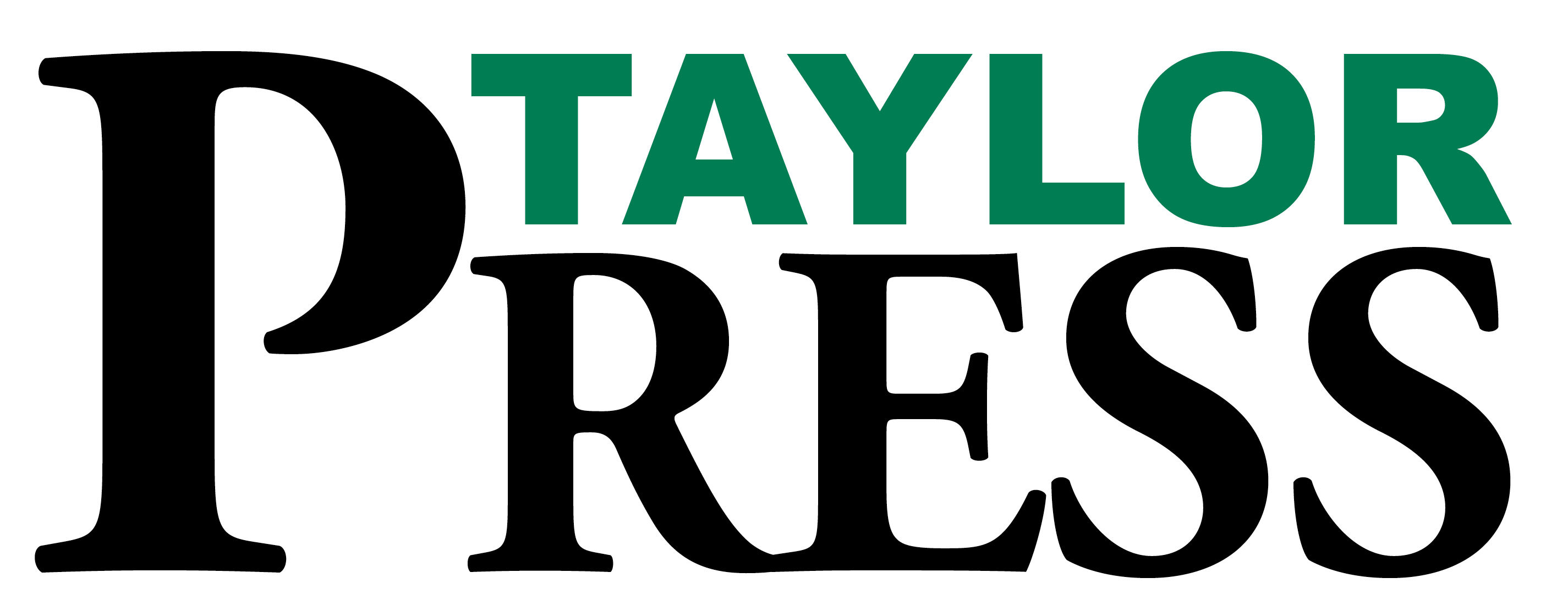 Articles about color guard - Taylor Band Color Guard Wins Multiple Awards Lifestyles Taylorpress Net