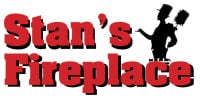 Stan's Fireplace Services