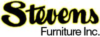 Stevens Furniture, Inc