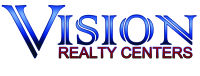 Shelley Cleaver - Vision Realty Centers