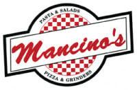 Mancino's Of Fenton
