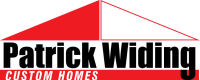 Patrick Widing Custom Homes