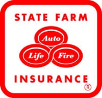 Mark Carney - State Farm Insurance Agent