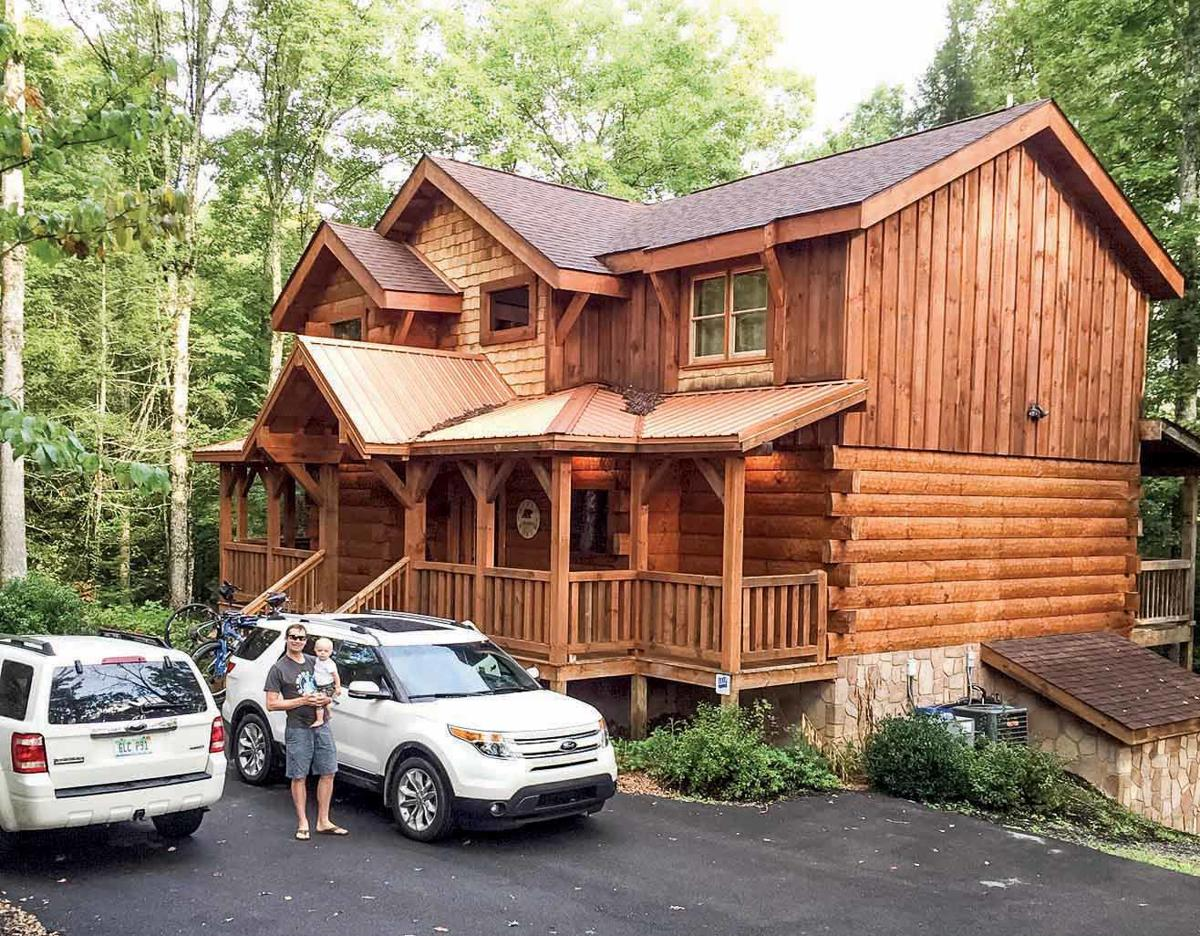 Gatlinburg rental 1.jpg