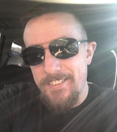 Brandon Michael Hogan