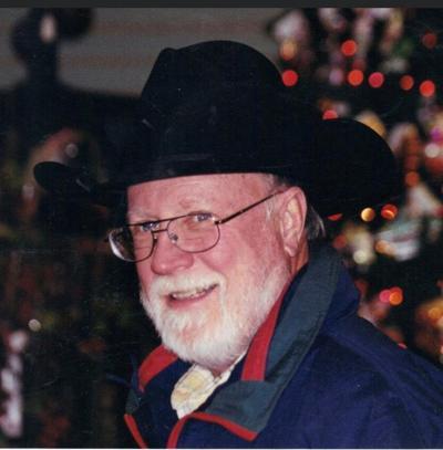 Wesley Eugene Guy, Jr.