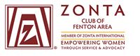 Zonta Club of Fenton