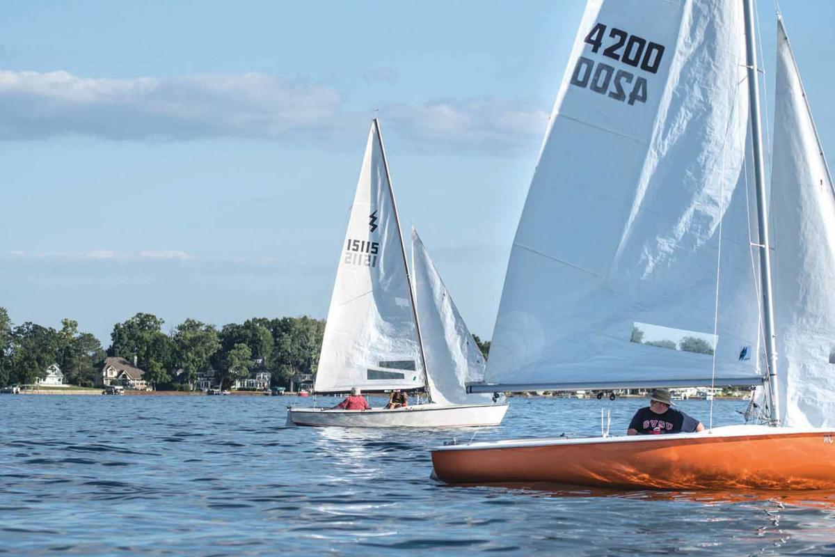7-22 Lake Fenton SailingC_JAG-6.jpg