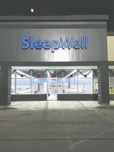 2-5 BIZ_SleepWellC
