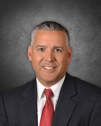 Hufton Awarded Certified Trust And Financial Advisor Designation News For Fenton Linden