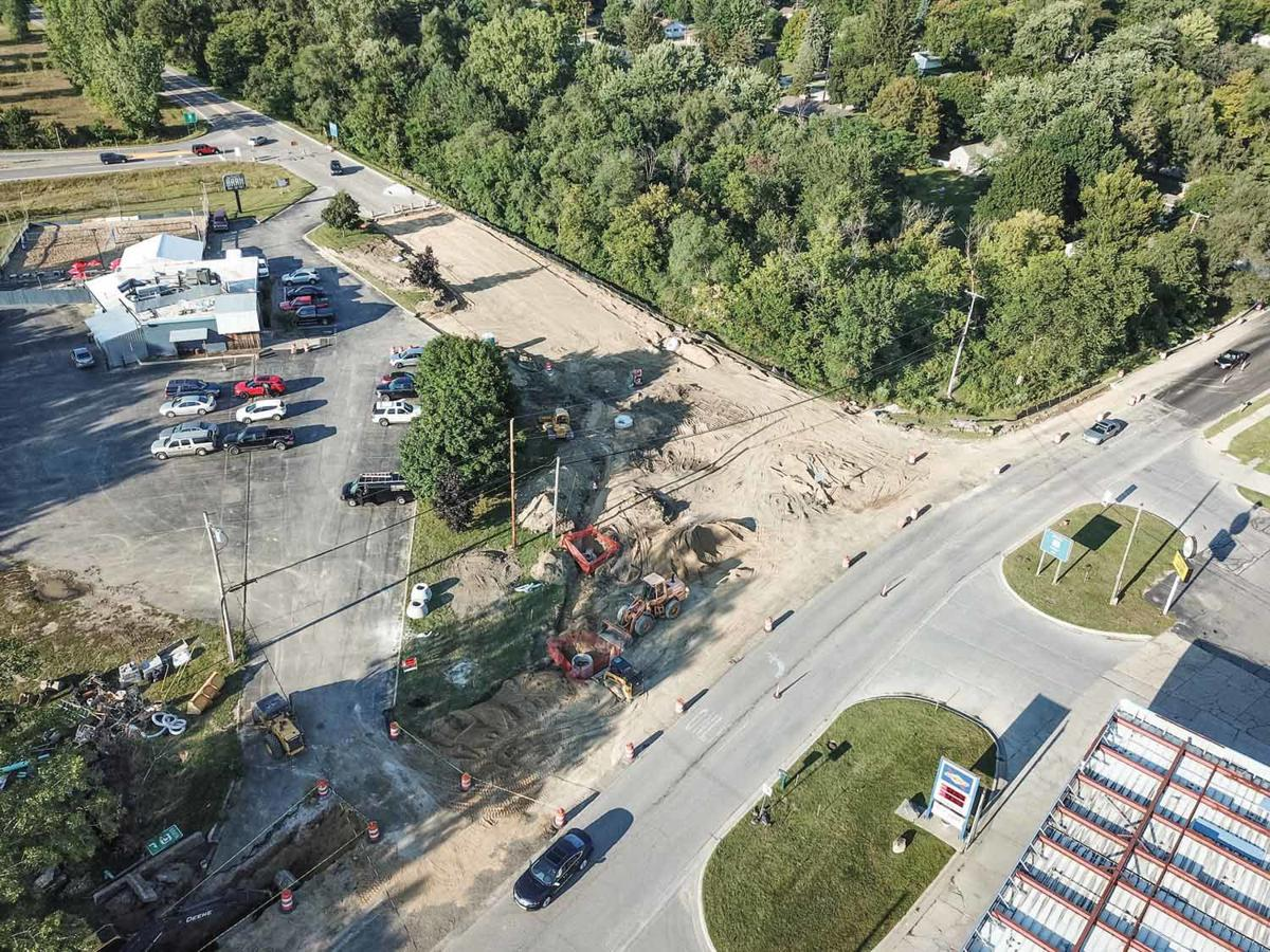 9-8 roundabout drone_C_Fred Moses-1.jpg