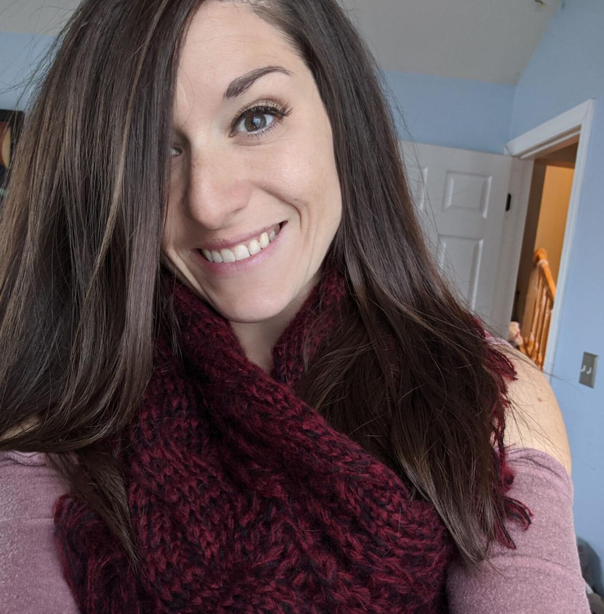 11-22 ST 2 Megan Bishop.jpg