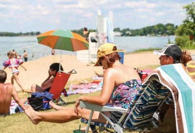 7-13 Silver Lake Park BeachC_HANNAH-1.jpg